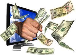 i-banking
