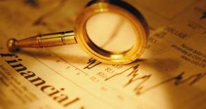 analiz bankiv_bankografo_2
