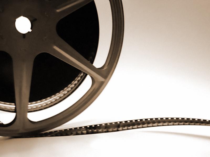 Фільми про банки фінанси та бізнес