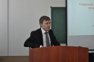 Bankografo_Jakivchuk