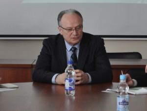 Bankografo_Zarahovych