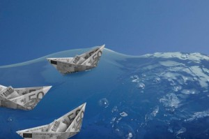 liquidity_bankografo_1