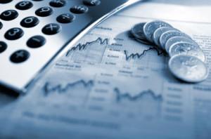 liquidity_bankografo_2